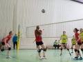 150308_BezirkspokalHalbfinale_03.jpg