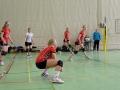 150308_BezirkspokalHalbfinale_04.jpg