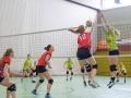 150308_BezirkspokalHalbfinale_05.jpg