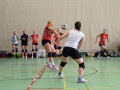 150308_BezirkspokalHalbfinale_06.jpg