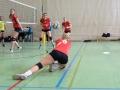 150308_BezirkspokalHalbfinale_11.jpg