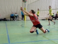 150308_BezirkspokalHalbfinale_16.jpg
