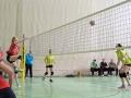 150308_BezirkspokalHalbfinale_17.jpg