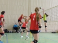 150308_BezirkspokalHalbfinale_19.jpg