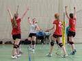 150308_BezirkspokalHalbfinale_23.jpg