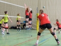 150308_BezirkspokalHalbfinale_24.jpg