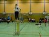 130127_bezirkspokal-runde-1_03
