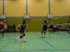 130127_bezirkspokal-runde-1_20