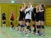 130127_bezirkspokal-runde-1_29