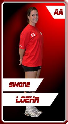 Simone Löhr