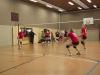 djk-frankenberg-stolberg-29-9-2012-01