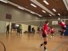 djk-frankenberg-stolberg-29-9-2012-04