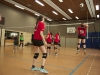 djk-frankenberg-stolberg-29-9-2012-05