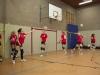 djk-frankenberg-stolberg-29-9-2012-06