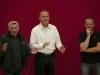 pokal-gegen-sg-aachen-iii-27-9-2012-34