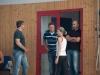 stolberg-roetgen-063